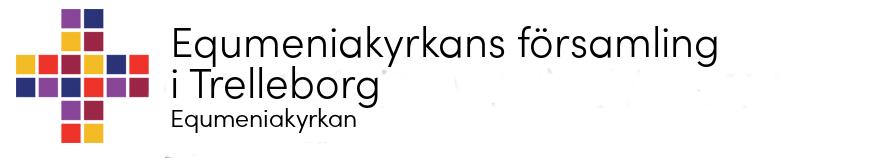 Equmeniakyrkans församling i Trelleborg